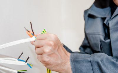 Det skal du vide, når du vælger din elektriker i Roskilde